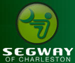 Segway of Charleston